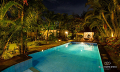Image 2 from 3 Bedroom Villa for Yearly Rental near  Seminyak Beach