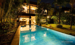 Image 1 from 3 Bedroom Villa for Yearly Rental near  Seminyak Beach