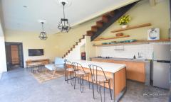 Image 3 from Villa de 3 chambres pour la location annuelle et la vente en pleine propriété à Berawa