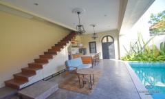 Image 1 from Villa de 3 chambres pour la location annuelle et la vente en pleine propriété à Berawa