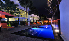 Image 1 from 3 Star Hotel & Resort For Sale Leasehold in Seminyak