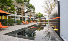 Image 3 from 3 Star Hotel & Resort For Sale Leasehold in Seminyak