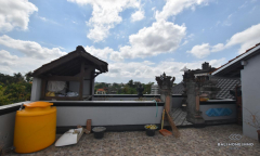 Image 2 from 4 Bedroom Townhouse For Sale Freehold in Padonan - North Canggu