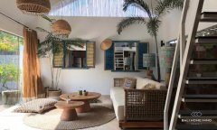 Image 3 from 4 Bedroom Villa For 6 Month & Yearly Rental in Canggu - Padang Linjong