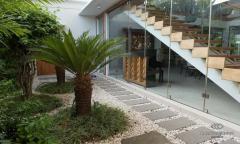 Image 2 from Villa de 4 chambres à coucher pour 6 mois et location annuelle à Umalas