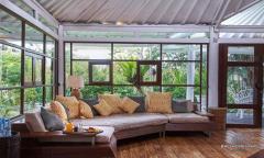 Image 3 from Villa de 4 chambres à coucher à louer à Echo Beach
