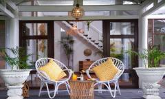 Image 2 from Villa de 4 chambres à coucher à louer à Echo Beach