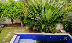 Image 3 from 4 Bedroom Villa For Lease in Umalas