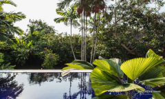 Image 2 from 4 Bedroom Villa For Long Term Rental in Batu Bolong