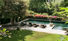Image 1 from 5 Bedroom Villa For Monthly & Yearly Rental Batu Bolong - Canggu