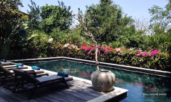 Image 2 from 5 Bedroom Villa For Monthly & Yearly Rental Batu Bolong - Canggu