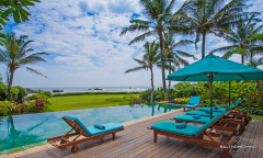 Image 3 from 4 Bedroom Villa For Monthly Rental in Tanah Lot Area