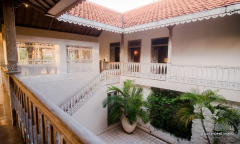Image 2 from 4 BEDROOM VILLA FOR MONTHLY & YEARLY RENTAL IN BERAWA