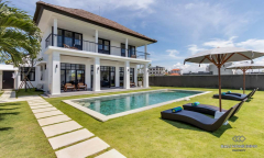 Image 3 from 4 Bedroom Villa For Monthly & Yearly Rental in Berawa