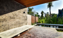 Image 3 from 4 Bedroom Villa For Monthly & Yearly Rental in Canggu - Berawa