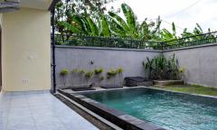 Image 3 from Villa de 4 chambres à louer au mois et à l'année à Canggu