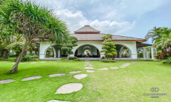 Image 3 from 4 Bedroom Villa for Monthly & Yearly Rental in Tanah Lot Area