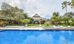 Image 1 from 4 Bedroom Villa for Monthly & Yearly Rental in Tanah Lot Area