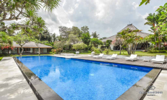 Image 2 from 4 Bedroom Villa for Monthly & Yearly Rental in Tanah Lot Area