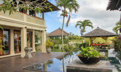 Image 2 from 4 Bedroom Villa for Monthly & Yearly Rental in Uluwatu