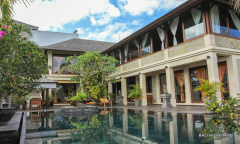 Image 1 from 4 Bedroom Villa for Monthly & Yearly Rental in Uluwatu