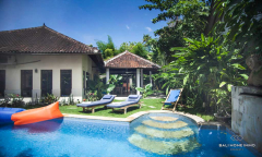 Image 1 from 4 Bedroom Villa For Monthly & Yearly Rental in Umalas