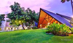 Image 1 from Villa de 4 chambres à louer au mois et à l'année à Umalas
