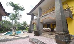 Image 1 from 4 Bedroom Villa for Rent in Seminyak