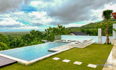 Image 2 from 4 BEDROOM VILLA FOR RENT IN ULUWATU