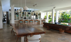 Image 3 from Villa de 4 chambres à louer près de la plage de Berawa