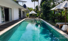 Image 1 from Villa de 4 chambres à louer près de la plage de Berawa