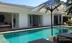 Image 2 from Villa de 4 chambres à louer près de la plage de Berawa