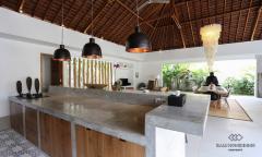 Image 2 from Villa 4 chambres à louer à Umalas