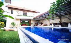 Image 1 from 4 Bedroom Villa For Sale Freehold in Batu Belig Beach