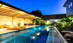Image 2 from 4 Bedroom Villa For Sale Freehold in Batu Belig Beach