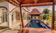 Image 2 from 4 Bedroom Villa For Sale Freehold in Lovina