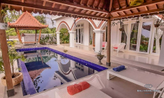 Image 1 from 4 Bedroom Villa For Sale Freehold in Lovina