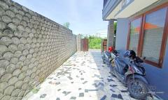Image 2 from 4 Bedroom Villa For Sale Freehold in Seminyak - Batu Belig