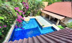 Image 3 from Villa 4 chambres à vendre en pleine propriété à Seminyak