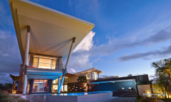 Image 3 from 4 Bedroom Villa For Sale Freehold in Uluwatu