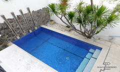 Image 3 from 4 BEDROOM VILLA FOR SALE FREEHOLD & YEARLY RENTAL IN SEMINYAK