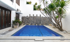 Image 2 from 4 BEDROOM VILLA FOR SALE FREEHOLD & YEARLY RENTAL IN SEMINYAK