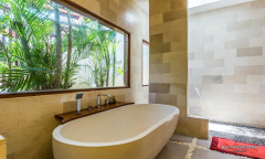 Image 3 from 4 Bedroom Villa For Sale in Pantai Nyanyi - Tanah Lot