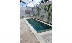 Image 2 from 4 Bedroom Villa for Sale Leasehold in Kerobokan