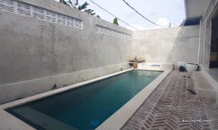 Image 1 from 4 Bedroom Villa for Sale Leasehold in Kerobokan