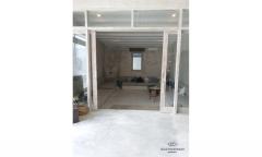 Image 3 from 4 Bedroom Villa for Sale Leasehold in Kerobokan