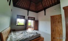 Image 2 from Villa de 4 chambres à vendre à bail à Sanur