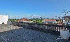 Image 1 from 4 Bedroom Townhouse for Sale Leasehold in Tumbah Bayuh - Pererenan