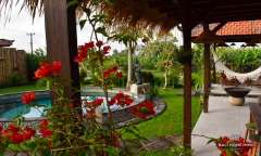 Image 2 from 4 Bedroom Villa For Sale Leasehold in Ubud Area