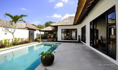 Image 1 from 4 Bedroom Villa For Sale Leasehold & Monthly Rental in Uluwatu, Bukit Peninsula